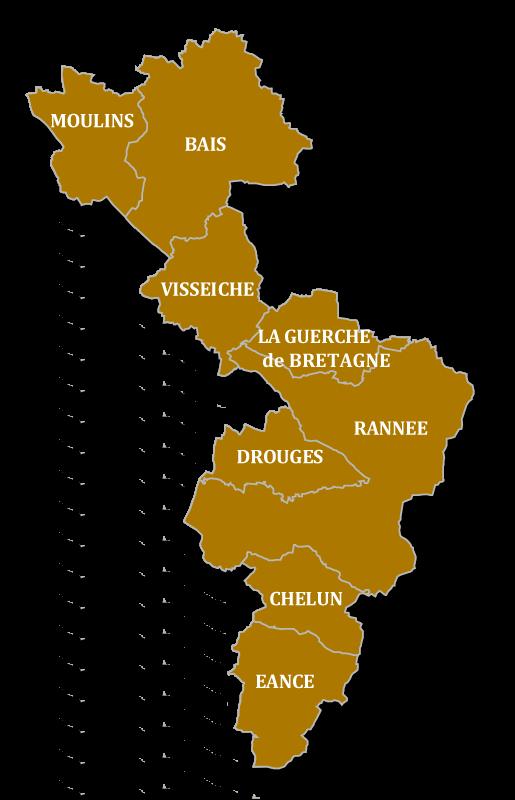 La-Guerche